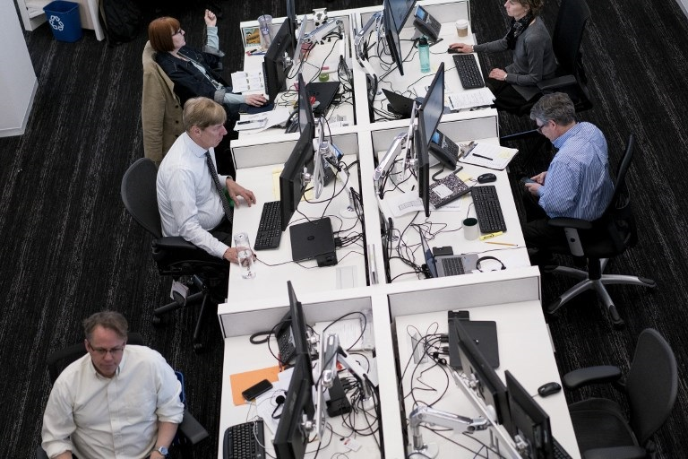 TIC: La semana en 10 noticias