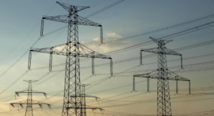 Perú licitará en 2021 línea de transmisión y subestación clave para reforzar sistema