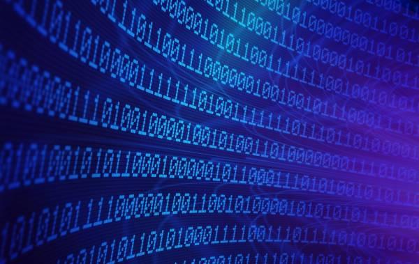 ICT tender: Dominican Republic seeks software development methodology