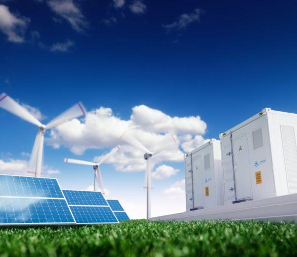 Stakeholders pitch tweaks to Costa Rica hydrogen bill