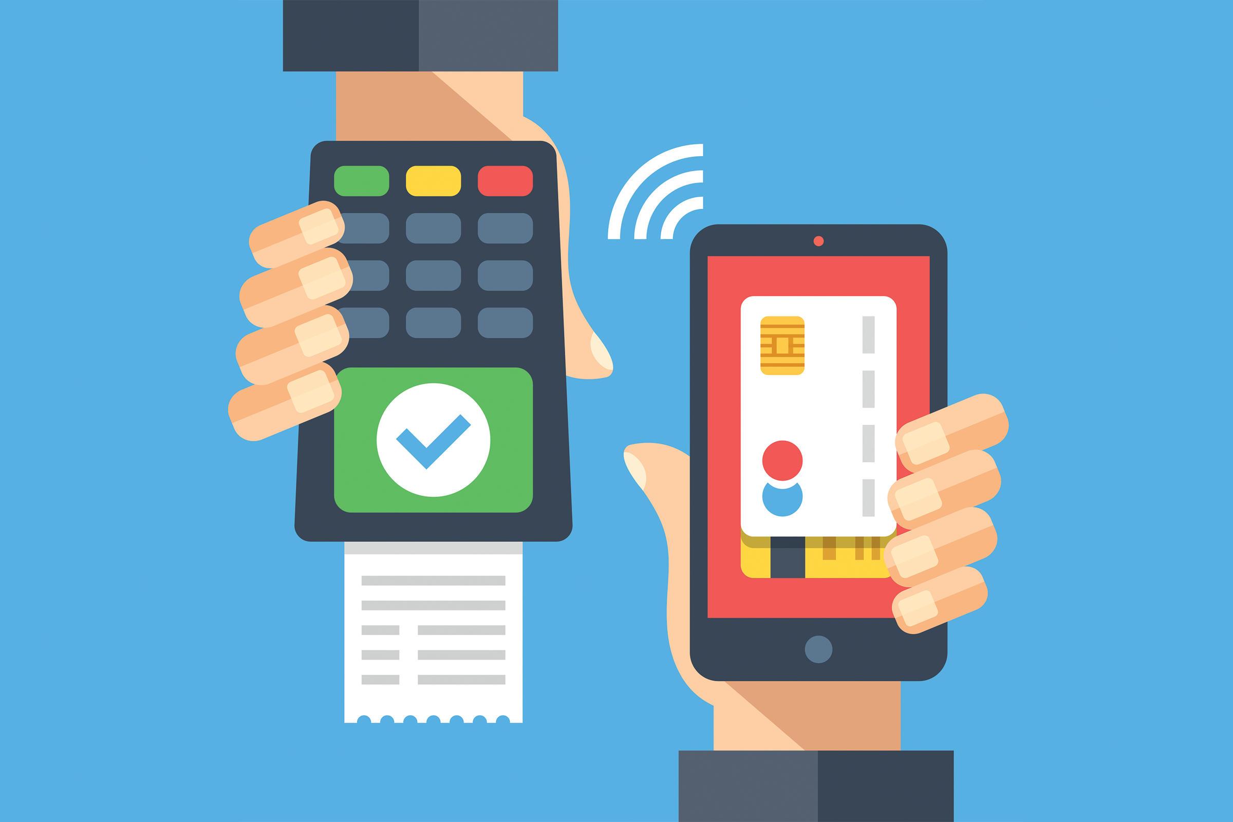 Proyecto de ley paraguayo de pago electrónico divide a telecos y bancos