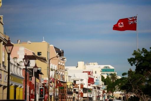 How Bermuda keeps a leading role in global reinsurance