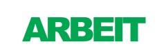 Arbeit Comercializadora de Energia Eletrica Ltda. (ARBEIT)