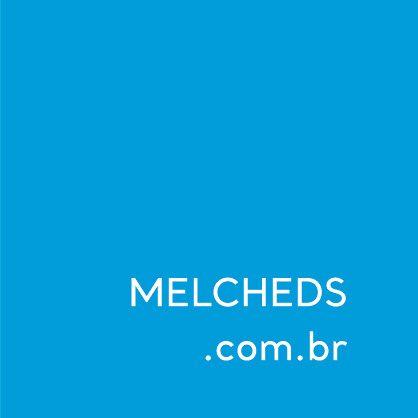 Melcheds - Mello e Rached Sociedade Advogados (Melcheds)