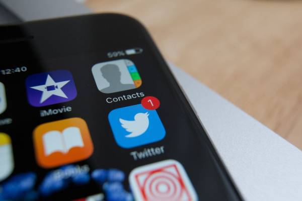 Más de la mitad de los operadores móviles ofrecen OTT