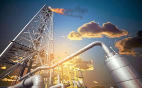 Colombia informa creciente demanda de gas