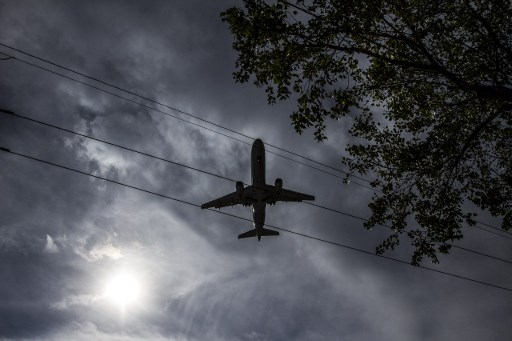 Experts blame Mexico, not FAA, for flight plan fracas, delays
