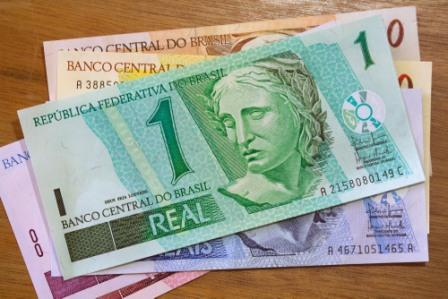 Brazil rural insurance subsidy program gets approval