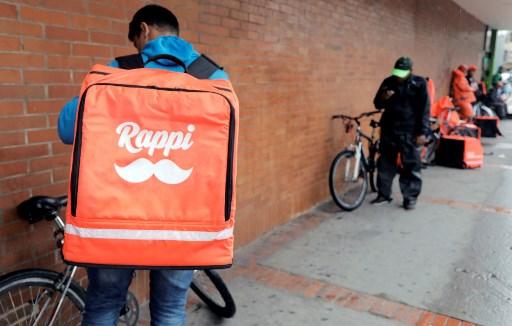 Cómo las aplicaciones de logística y reparto se adaptan a crisis sanitaria