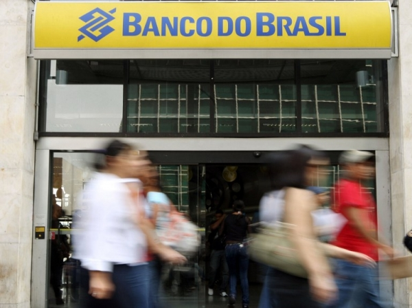 Banco do Brasil sets sights on 100% renewable energy by 2025