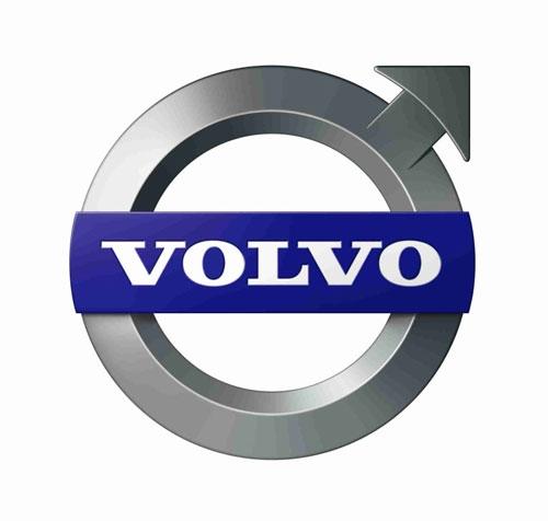 Volvo y Ericsson lanzan solución de movilidad para clientes de A. Latina
