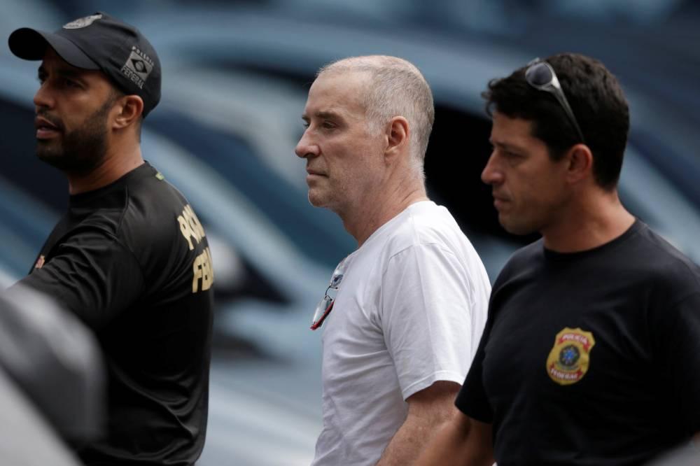 Corte brasileña ordena liquidar MMX