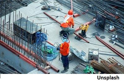 ¿Qué proyectos traerá el programa mexicano de infraestructura en 2020?