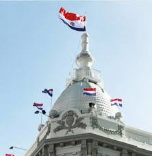 Paraguay 2020 budget cuts face stiff opposition