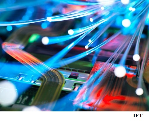 Mexico's telecom regulator to suspend non-essential activities