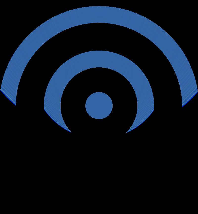 Barbados apuesta por Open RAN con Parallel Networks y Neptune