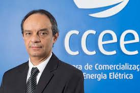 Consumo eléctrico de Brasil caería al menos 3% en 2020