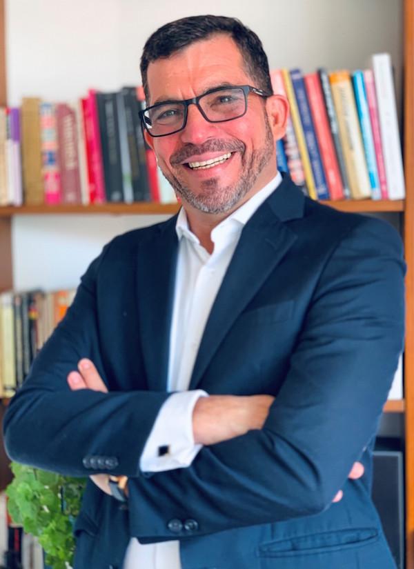 En busca de soluciones a los problemas energéticos en Colombia en el corto plazo