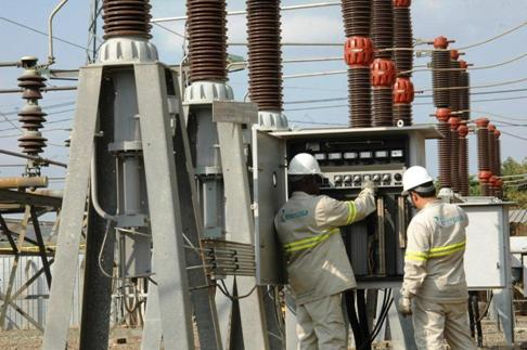 Brazil's BNDES to support Energisa's power utilities