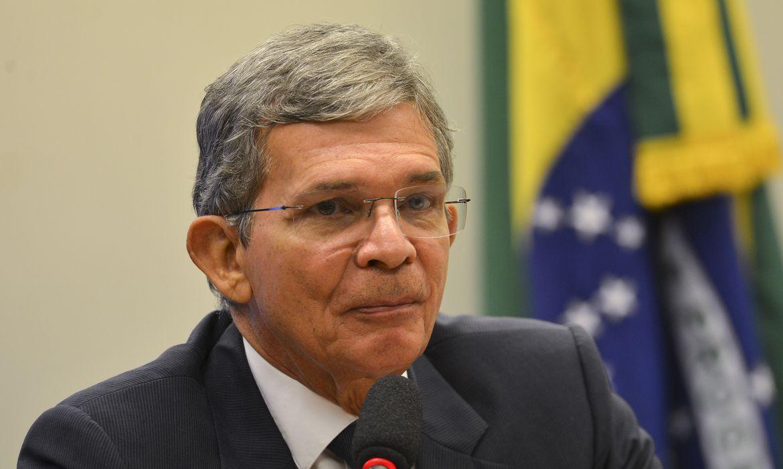 ¿Cómo va Petrobras con su nuevo timonel?