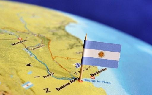 Firmas holandesas presentan nuevo recurso por activos de pensiones argentinos