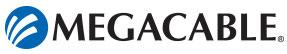 Megacable Holdings S.A.B. de C.V. (Megacable)