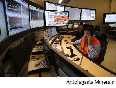 Derechos de propiedad de datos suponen un desafío para la minería