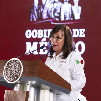 México pretende impulsar la energía nuclear