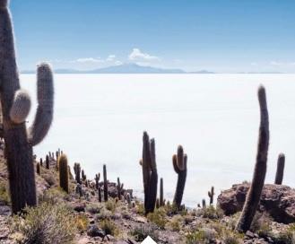 Lithium Chile prepara perforaciones en 2 proyectos
