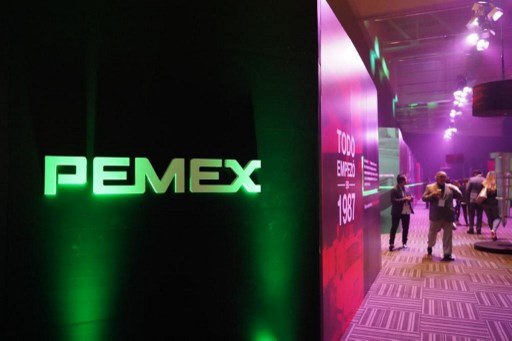 Mexico's oil & gas and infra tendering under scrutiny