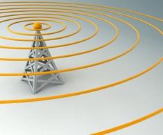 Cuba's Etecsa rolls out prepaid 3G internet