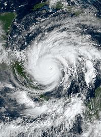 Colombia rebaja tasas de telecomunicaciones para alentar inversión en región azotada por huracán