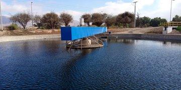 Después de Essal, más empresas chilenas de aguas enfrentan presión
