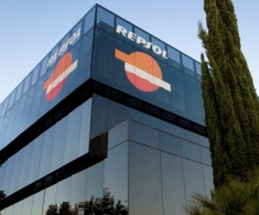 Repsol to 'analyze' further Brazil expansion