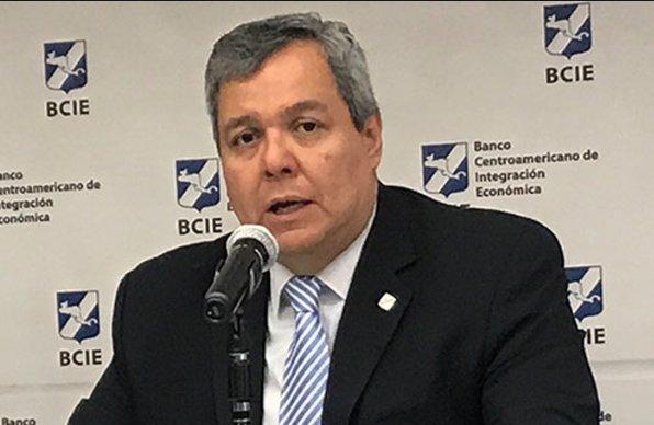 BCIE insta a Centroamérica a acceder a más de US$1.000mn en fondos de emergencia