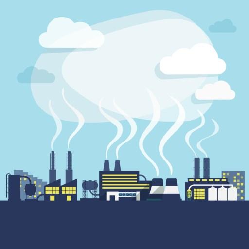 Plan para gravar generación de combustóleo en México gana terreno