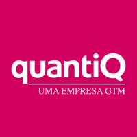 Quantiq Distribuidora Ltda. (QuantiQ)