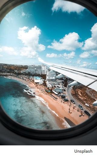 México evalúa construir nuevos aeropuertos en Yucatán y Quintana Roo