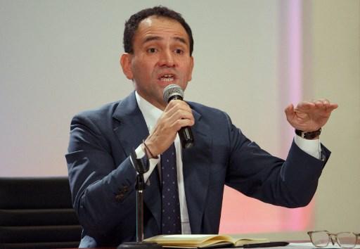 Reorganización de autoridades financieras mexicanas no deberían causar problemas, según Moody's
