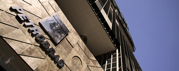 BNDES avanza con venta de participación en Petrobras
