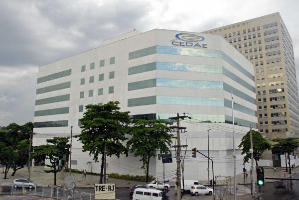 Rio de Janeiro governor backs Cedae sell-off