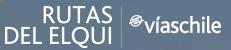 Sociedad Concesionaria del Elqui S.A. (Sociedad Concesionaria del Elqui)