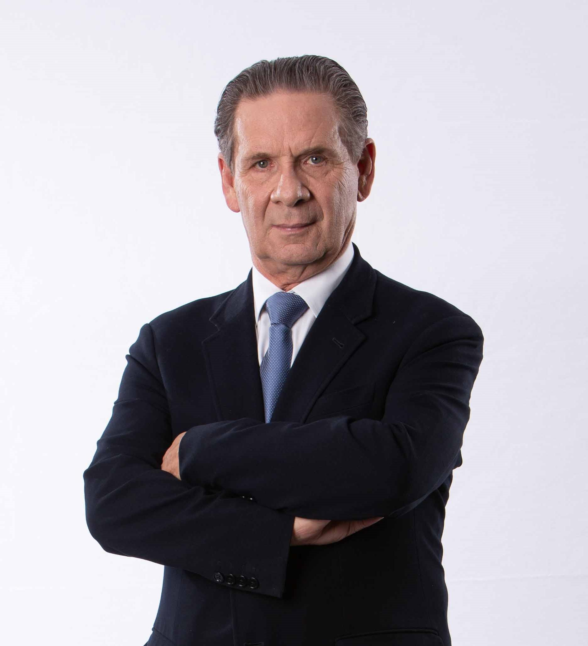 Los retos de ingresar al mercado brasileño de comercialización de gas