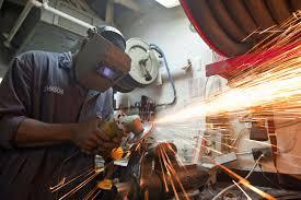 Sector metalúrgico chileno anticipa caída de 25% en ventas
