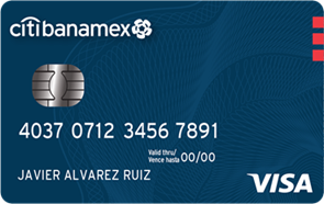 CostCo pacts with Citibanamex, Visa to issue new card