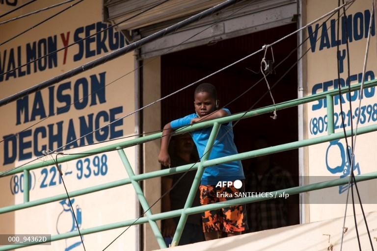 DomRep remittances surge in Jan-Feb