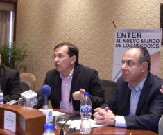 Axtel se abocará a negocio corporativo y centros de datos