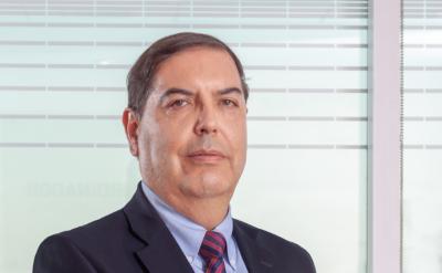 """Coordinador eléctrico de Chile sobre sequía: """"No observamos riesgos en el suministro eléctrico"""""""