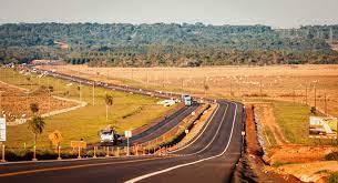 COVID-19 frena inversiones de Paraguay en infraestructura
