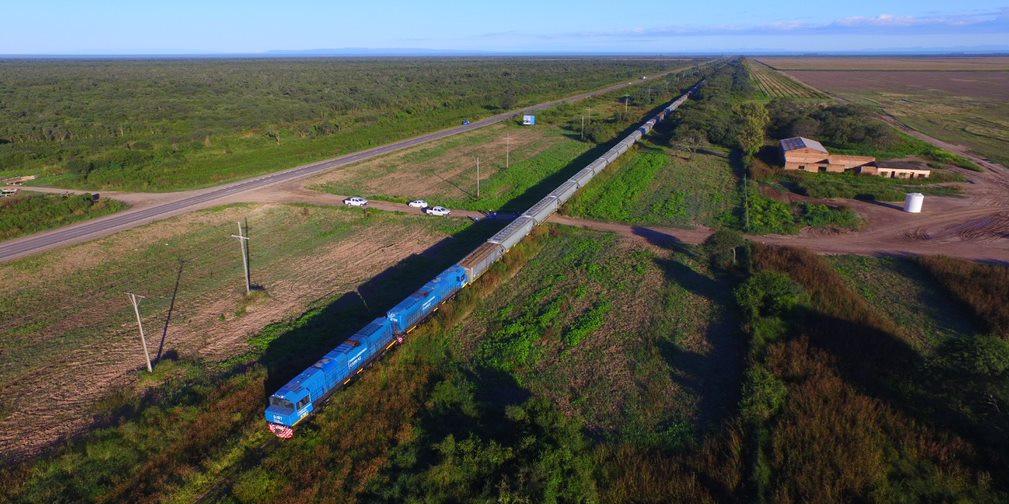 New Argentina govt faces tough transport scenario